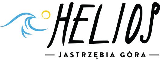 Helios Jastrzębia Góra